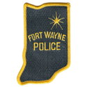 Fort Wayne Police Department