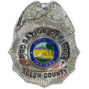 Allen County Adult Probation Department